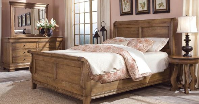 Bedroom Furniture Bennett S Home Furnishings Peterborough