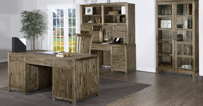 cool home office furniture. Home Office Furniture Cool Home Office Furniture