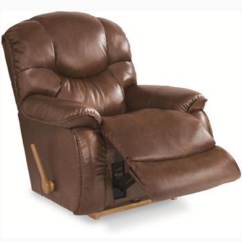 La Z Boy Furniture Peterborough Campbellford Kingston Lindsay